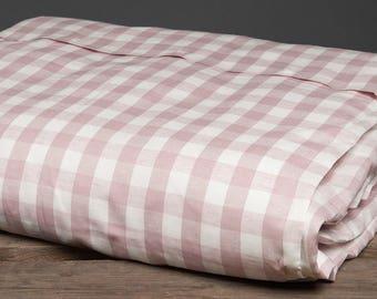 white linen duvet covers cotton blend purple duvet tog covers checked quilt comforter