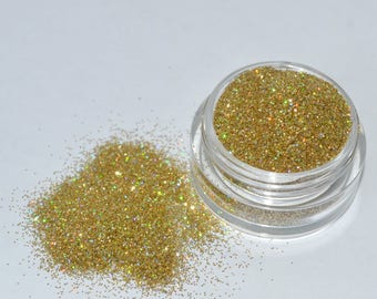 24K Fine Glitter