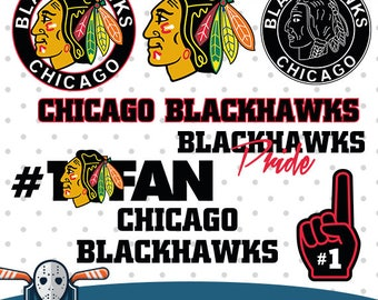 Chicago Blackhawks Hockey Team, Hockey logos, hockey game, hockey shop