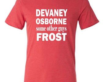 Husker Shirt, Nebraska Shirt, Scott Frost Shirt, Husker Coaches Shirt, Vintage husker shrit, Nebraska Home, Husker Gift,Husker, Football
