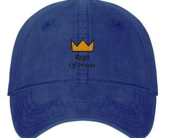 Reign Of Wavez Hat