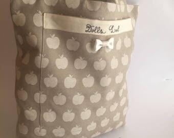 Shoppingbag DollsLol