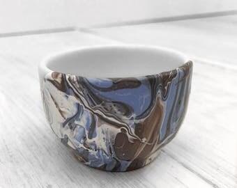 Landscape Mini Bowl