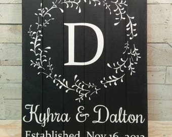 DIY Sign, Planked Reclaimed Wood for Sign Making, Blank Sign, Unfinished Sign, Sign Supplies, Pallet Sign, Do It Yourself, Craft Supplies