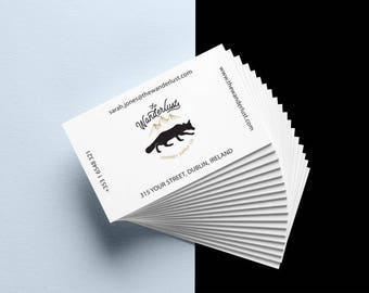 Graphic Design, Custom Business Card Design,Logo Design, Business Card Design, Custom Graphic Design, Custom Art, Graphic Designer, Foil