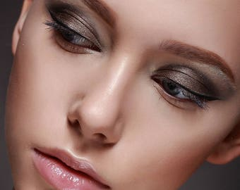 EDGE Eyeshadows