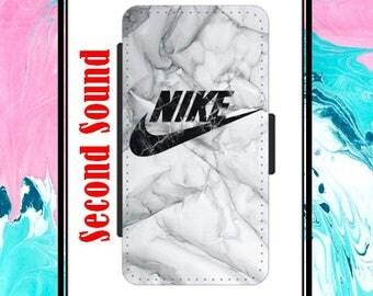 nike silver marble wallet nike iphone 6 iphone 4 wallet samsung s7 wallet iphone 5 wallet nike samsung s8 plus wallet iphone 5 wallet iphone