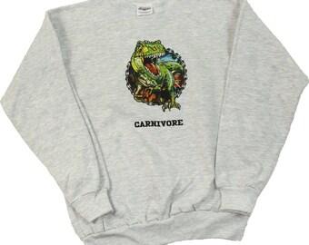 Kid's Carnivore Sweatshirt