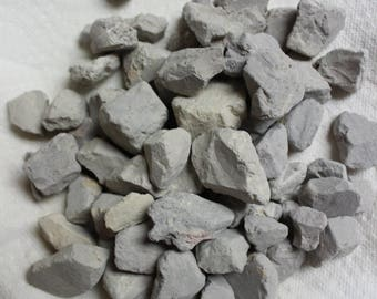 Edible Silver Rose Clay  === 200 gm