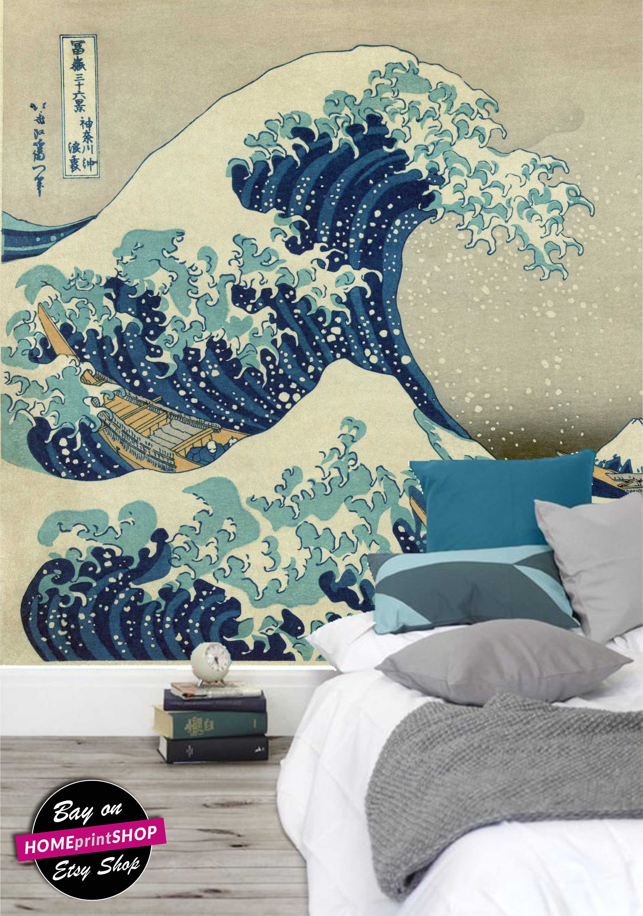 100 where to buy peel and stick wallpaper online for Cheap stick on wallpaper