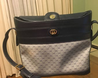 a4542b40eff338 Gucci Lunch Box Purse | Stanford Center for Opportunity Policy in ...