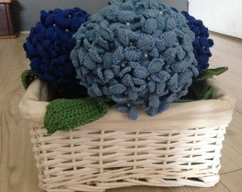crochet, crochet pattern, homemade