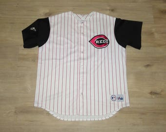 Jersey MLB Baseball Red Sox