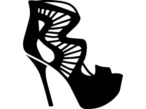 Shoes Heels Zapatos Ta...