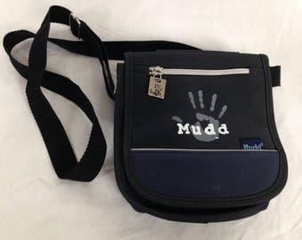 Vintage Mudd purse
