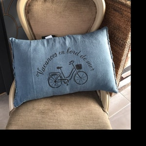 Buyer photo Aurelie Richard, who reviewed this item with the Etsy app for iPhone.