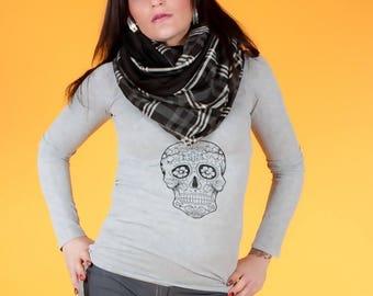 in original knit Turtleneck Sweater