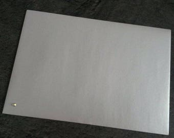 10 envelopes size 114x162mm matched with your choice to share