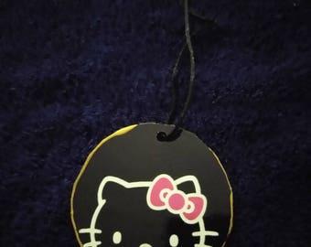 Hello Kitty Neclaces