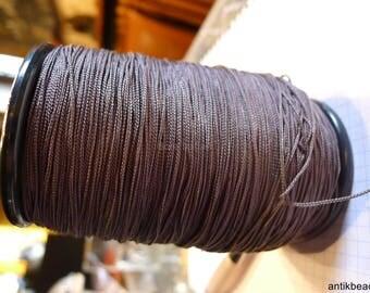 bobbin threads vintage
