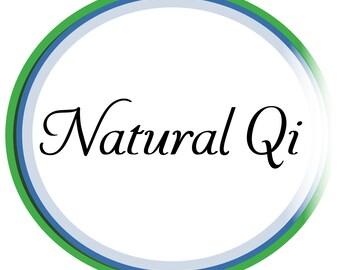 Enticing Fragrance Oil, 1/6 oz - Musk Scent