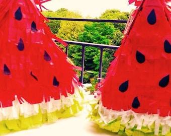 Water melon Piñata