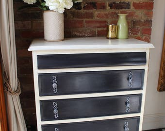 chest of drawers large