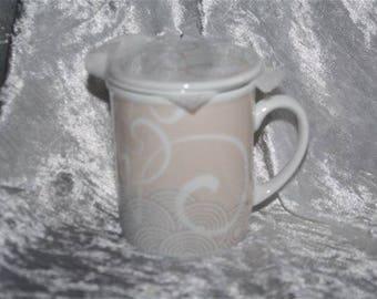 tea glass cup mug