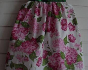 Little dress from summer 18 months
