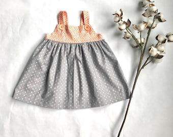 Bella - Dress