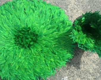 Juju Hat Green