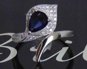 Amalia Ring
