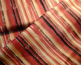 Fabric for patchwork and stitching Mozambique