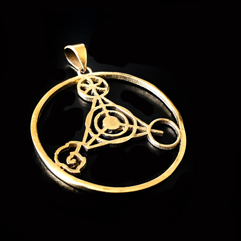 Triskelion sacred geometry pendant e10211404452772825m 2500 triskelion sacred geometry pendant aloadofball Gallery