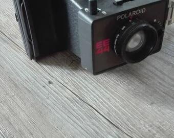 Polaroid EE44 70s
