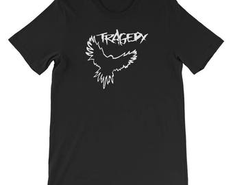 Tragedy -  Bird
