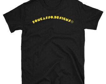 roncasso.designs wht