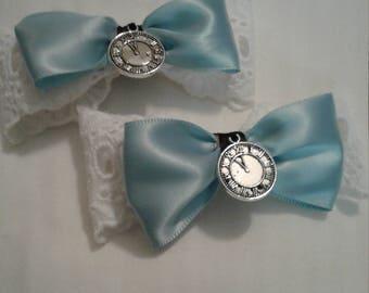 Cinderella inspired