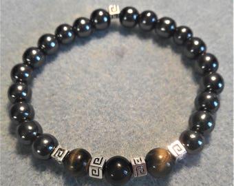 High Protection bracelet
