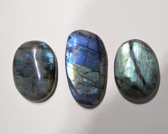 Stone - Labradorite - Madagascar - 1 piece