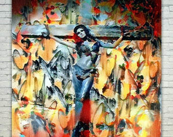 Raquel Welch - Raquel Welch Poster,Raquel Welch  Art,Raquel Welch Print,Raquel Welch Poster,Raquel Welch Merch,Raquel Welch Wall Art,Raquel