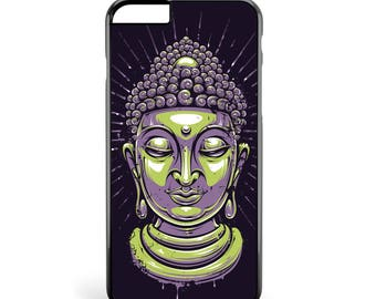 Idle Mind iPhone case