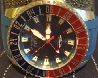 Invicta Men's Prodiver Watch