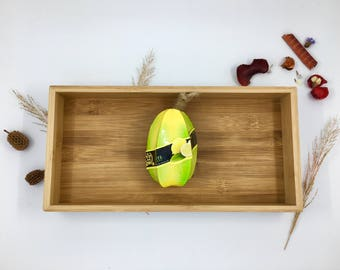Star Apple (Box)