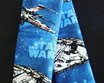 Star wars Seatbelt covers
