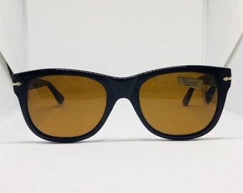 Persol Ratti PP 502 Rare sunglasses