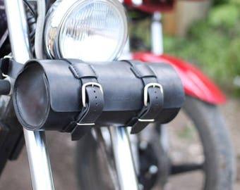 Moto tool bag
