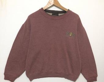 Gianni Valentino Crewneck Sweatshirt