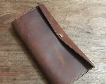 Fishing Lure Wallet