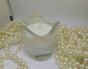 Special offer fancy charm candle